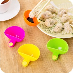 15pcs-Tableware-Creative-Kitchen-Multipurpose-Clamp-Meal-Bowl-Disc-Seasoning-font-b-Silicone-b-font-font