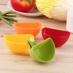 High-Quality-Kitchen-Bowl-kit-Tool-Small-font-b-Dishes-b-font-Spice-Clip-For-Tomato