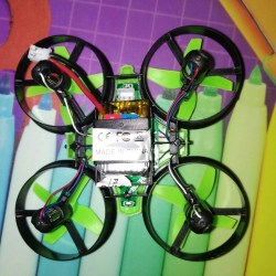 Kvadrokopter_Eachine_E010_Mini7